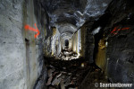 gesprengter_tunnel